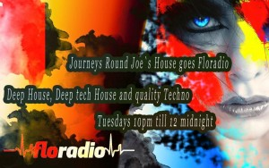journeys round joes house floradio herrtfordshire dj sly