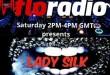 lady silk