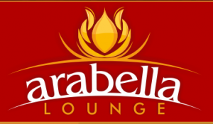 arabella