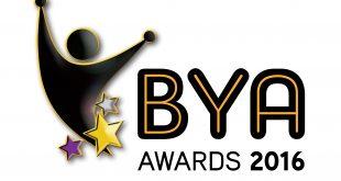 bya-2016-logo